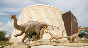 Childrens_Museum_Indianapolis